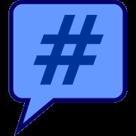 IrcDotNet.Sample icon